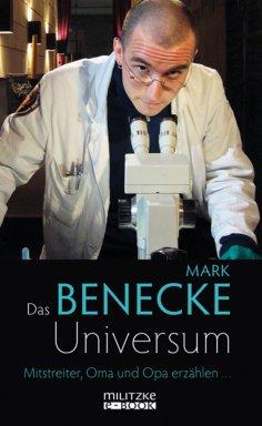 ebook: Das Benecke-Universum