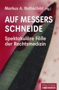 eBook: Auf Messers Schneide