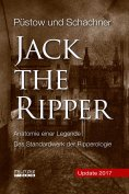 eBook: Jack the Ripper