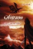eBook: Aviranes - Das Licht der Elfen