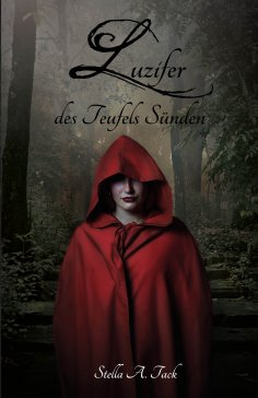 ebook: Luzifer - des Teufels Sünden