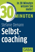 ebook: 30 Minuten Selbstcoaching
