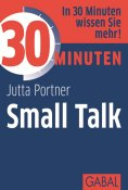 eBook: 30 Minuten Small Talk