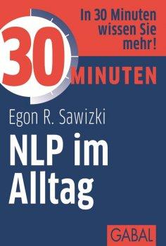 eBook: 30 Minuten NLP im Alltag