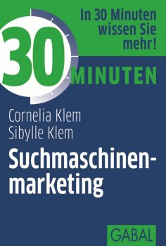 eBook: 30 Minuten Suchmaschinenmarketing