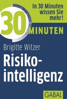 ebook: 30 Minuten Risikointelligenz