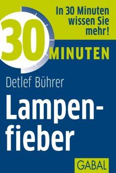 ebook: 30 Minuten Lampenfieber