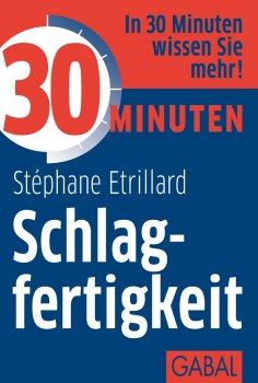 eBook: 30 Minuten Schlagfertigkeit