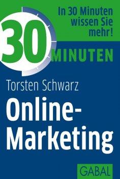 eBook: 30 Minuten Online-Marketing