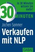 eBook: 30 Minuten Verkaufen mit NLP