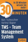 ebook: 30 Minuten TMS - Team Management System