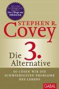 eBook: Die 3. Alternative