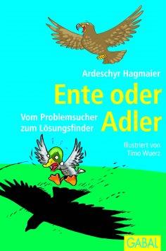 eBook: Ente oder Adler