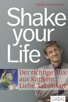 eBook: Shake your Life