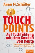 ebook: Touchpoints