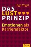 eBook: Das Lust Prinzip