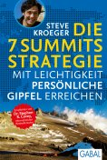 ebook: Die 7 Summits Strategie