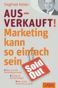 eBook: Ausverkauft!