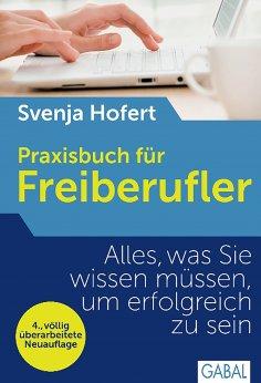 eBook: Praxisbuch für Freiberufler