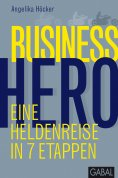 eBook: Business Hero