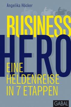 eBook: Business Hero