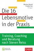 eBook: Die 16 Lebensmotive in der Praxis
