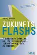 ebook: Zukunftsflashs