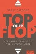ebook: Top oder Flop