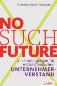 ebook: No such Future
