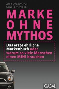 ebook: Marke ohne Mythos