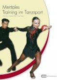 eBook: Mentales Training im Tanzsport