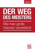 eBook: Der Weg des Meisters