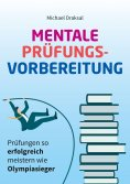 eBook: Mentale Prüfungsvorbereitung