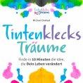 eBook: Tintenklecks-Träume