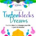 eBook: Tintenklecks Dreams