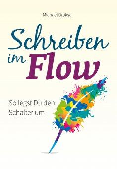 eBook: Schreiben im Flow
