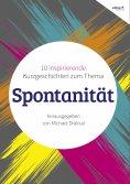 eBook: Spontanität