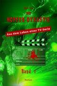 eBook: Die Hopfendynastie - Band 1