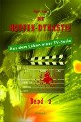 ebook: Die Hopfendynastie - Band 2