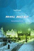 ebook: Noahs Auszeit