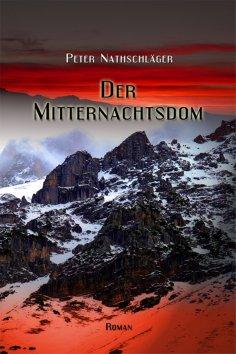 eBook: Der Mitternachtsdom
