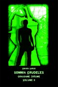 eBook: Somnia Crudeles - Band 2