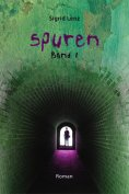 ebook: Spuren Band 1