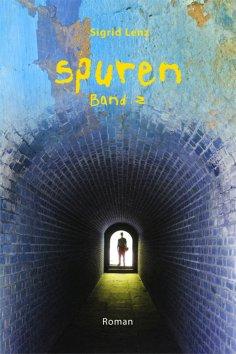 ebook: Spuren Band 2