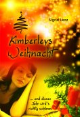 ebook: Kimberleys Weihnacht