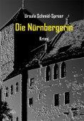 eBook: Die Nürnbergerin