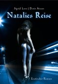 ebook: Natalies Reise