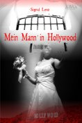 eBook: Mein Mann in Hollywood