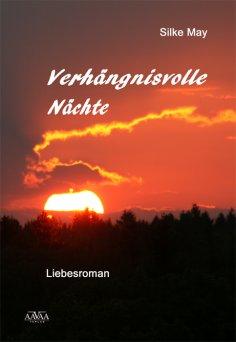eBook: Verhängsnisvolle Nächte
