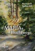 ebook: Marias Fluchtwege I